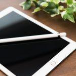 「タブレット端末」iPad、Android、Windowsの違いを知ろう