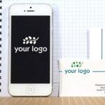 ロゴを無料で作成できるサービス「LOGASTER」の使い方