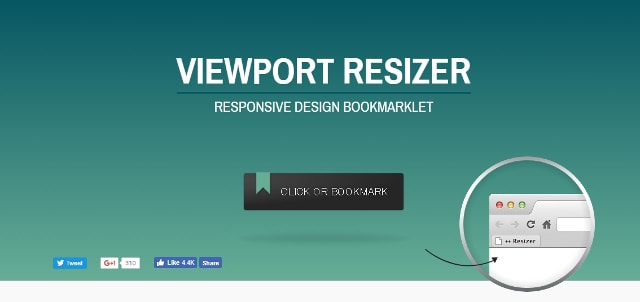 viewportresizer3-min