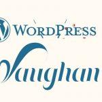 「WordPress4.7」12月6日メジャーアップデートのお知らせ