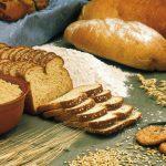パンくずリストって何?最適なパンくずリストとは
