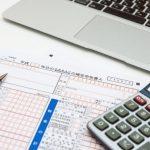 簿記を知らなくても利用できるクラウド型会計ソフト「freee」