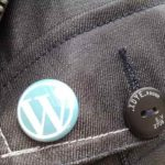 WEBサイト高速化!HTML、CSS、JavaScriptを縮小してくれるプラグイン「Autoptimize」